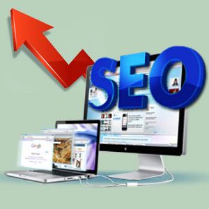 Seo-industry-on-internet