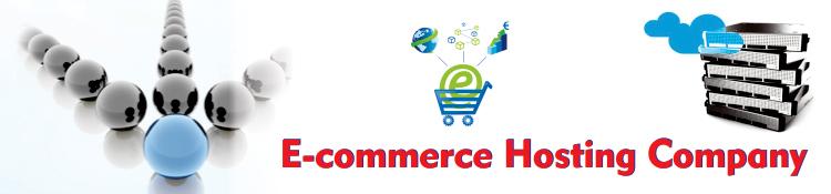 ecommerce-hosting-company