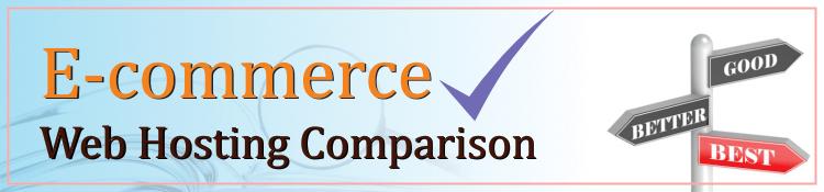ecommerce-web-hosting-comparison