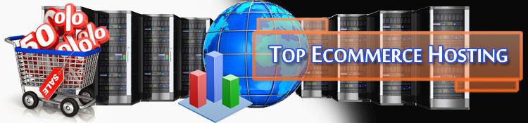 Top-10-e-commerce-hosting