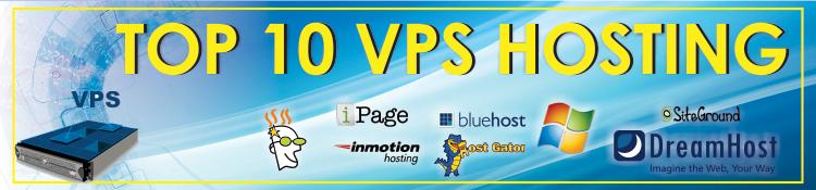 Top-10-VPS-Hosting