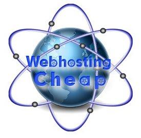 web-hosting-themes