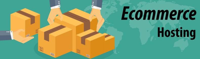 e-commercehosting