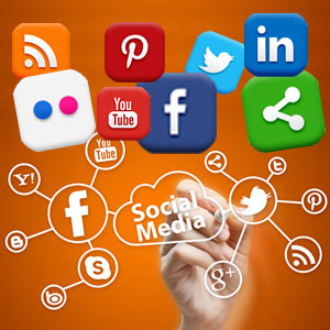 social-media-hosting-services