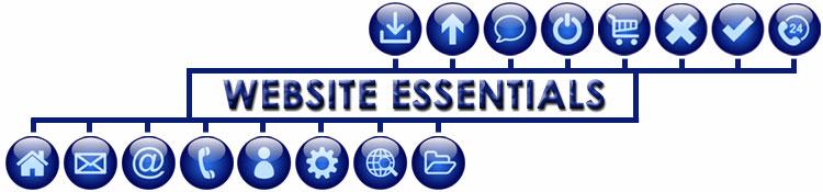 webste-enesstial